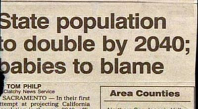 funny newspaper headlines laffgaff home of laughter