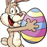 Funny Easter Jokes For Adults