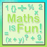 Funny Maths Jokes