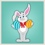 Funny Easter jokes for adults - not suitable for kids!
