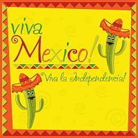 Hilarious Mexican Jokes And Puns