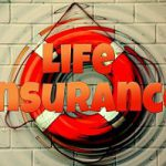 Funny Insurance Jokes And One Liners