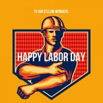 Funny Labor Day Jokes And Quotes
