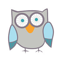 Funny Owl Jokes And Puns Laffgaff Home Of Laughter