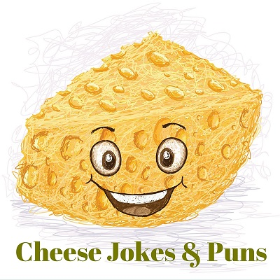 Christmas Cheese Puns.Cheese Jokes And Puns From Laffgaff Home Of Funny Jokes