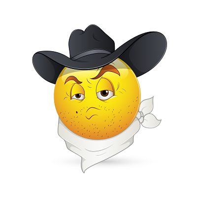 Cowboy Jokes And Puns From LaffGaff, Home Of Funny Jokes