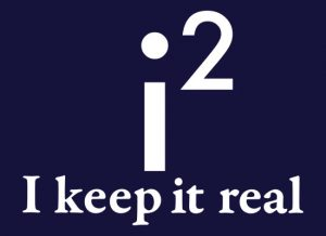 I Keep It Real Math T Shirt