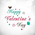 Funny Valentine's Day jokes and one liners
