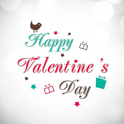 Valentine S Day Jokes And One Liners Funny Love Humor