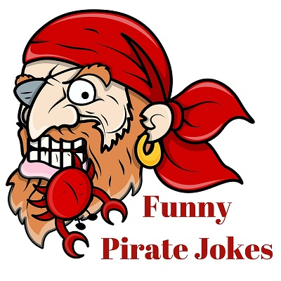 Pirate Jokes And Puns   LaffGaff, Home Of Funny Jokes
