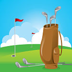 Funny Golf Jokes And Humor