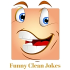 A selection of really funny clean jokes suitable for everyone.