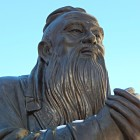 Confucius says you must laugh at these funny Confucius Say jokes!