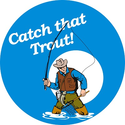 Funny Fishing Quotes   LaffGaff, Home Of Laughter