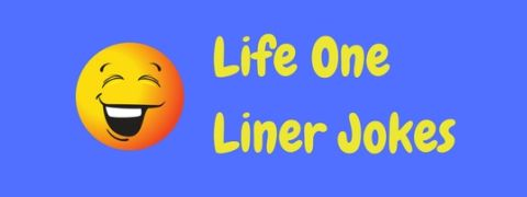 Image of: Epic Life One Liners Painful Puns Funny One Liner Jokes hilarious One Liners Laffgaff