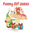 A collection of hilariously funny elf jokes!