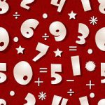 Test your brain with these fantastic logic number puzzles.