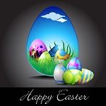 A collection of funny Easter quotes
