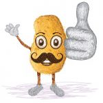 A collection of hilarious potato puns
