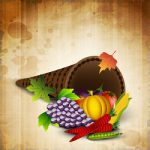Test your knowledge with these fantastic Thanksgiving riddles for kids