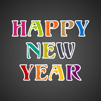 Funny New Year Jokes & Puns | LaffGaff, Home Of Fun And Laughter