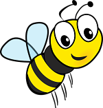 Bee Jokes And Puns Laffgaff Home Of Fun And Laughter