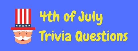 photo about American History Trivia Questions and Answers Printable called Absolutely free Trivia Issues And Options LaffGaff, Dwelling Of Enjoyable