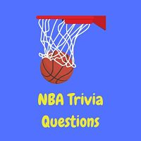 Test your basketball knowledge with these NBA trivia questions and answers.