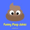 A stinking great pile of funny poop jokes and puns!